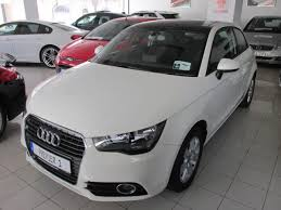 audi a1 second cars burmarrad premier cars malta number 1 automotive to buy sell