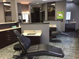 office furniture kitchener kitchener orthodontist ritebite orthodontics