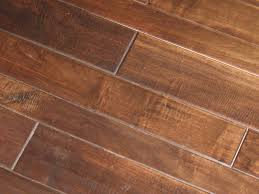 Laminate Flooring Patterns Modern Home Interior Design The 7 Most Common Wood Flooring