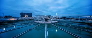 austin native plants austin water treatment plant no 4 mwh constructors