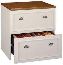 Brownbuilt Filing Cabinet White Lateral File Cabinet 2 Drawer Richfielduniversity Us