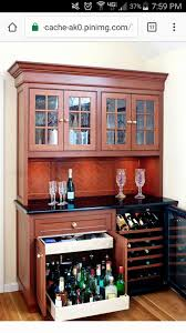 Floating Bar Cabinet Kitchen Bar Cabinet Ideas Inspirational Furniture Interesting