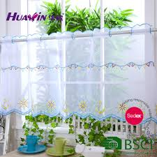 curtain embroidery design curtain hand embroidery designs kitchen