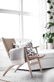 Chair Living Room 393 Best Furniture Obsessions Images On Pinterest Coffee Tables
