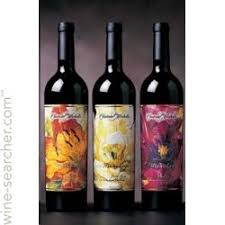 columbia valley wine collections chateau chateau ste artists series meritage blend