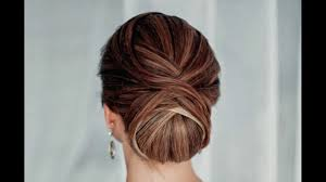 Dressy Hairstyles Formal Hairstyles 10 Looks For Any Occasion Stylecaster