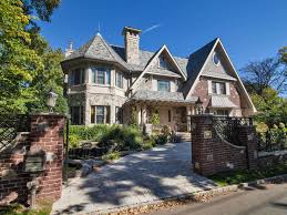 staten island u0027s most expensive homes for sale