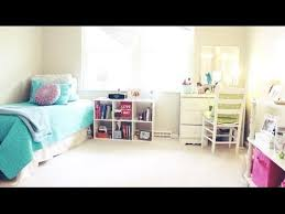How To Keep A Bedroom Warm Cleaning My Room My Tips U0026 Tricks Youtube