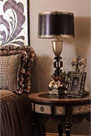 Donna Decorates Dallas Pictures Old World Decor Old World Tuscan Decor Inspiration Pinterest