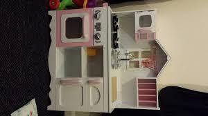 Kidkraft Modern Country Kitchen - kidkraft modern country kitchen uk kidkraft modern country