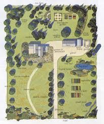 Home Garden Design Programs by Garden Design Online Australian Software U2013 Modern Garden