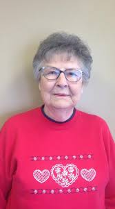 senior citizens discount haircuts in olympia hair beyond home facebook