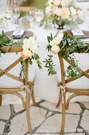 and groom chair 39 and groom chair ideas brit co
