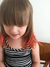 Haircut Places For Toddlers Kids Hairstyles Girls Hair Long Wavy Layers Long Wavy Layers