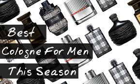 top rated colognes by women 2014 24 best cologne for men in spring 2018 top new mens cologne