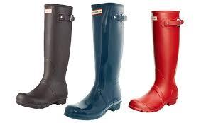 size 11 womens boots boots womens tour vs 1hunter s original
