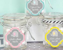 elephant decorations for baby shower manificent decoration elephant baby shower favors valuable idea
