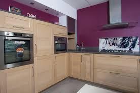 cuisines chabert showroom de cuisines chabert duval dans le cher 18