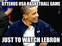 Lebron Memes - lebron james memes the world chion don t hate miami your