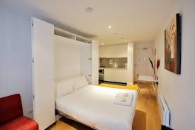 one bedroom studio apartments for rent descargas mundiales com about katz apartment serviced apartments in sydney sydney aparthotels for rent