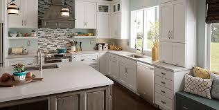 kitchen brilliant menards kitchen cabinets home depot bathroom