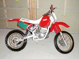 best motocross bikes best looking stock bike of all time moto related motocross
