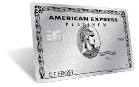 American Express Business Card Benefits American Express Redefines Premium With The New Platinum Card