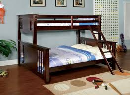 Bunk Bed Sets With Mattresses Affordable Bunk Beds Andrew S Furniture And Mattress