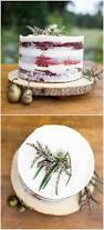melbourne u2013 kidding around australia the 25 best red velvet wedding cake ideas on pinterest red
