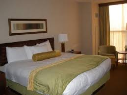 Most Comfortable Hotel Mattress The Most Comfortable Hotel Bed I U0027ve Ever Slept In Picture Of