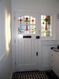 front door glass designs leaded glass door repair choice image doors design ideas