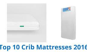 Memory Foam Mini Crib Mattress Mattress Mattresses Without Chemicals Organic Mattress Seattle