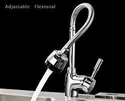 solid brass bathroom faucets martaweb