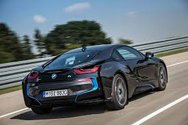 Bmw I8 Mission Impossible - 100 cars blog archive world debut 2014 bmw i8 suggested