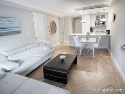 1 bedroom apartment in manhattan furnished apartments in manhattan new york