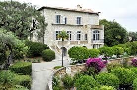 modele cuisine cagne renoir s house in cagnes sur mer on the cote d azur
