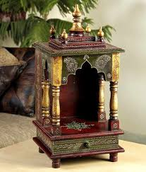 aapno rajasthan home decoratives buy best price in india snapdeal