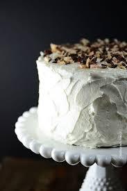 peppermint chocolate cake recipe add a pinch