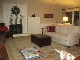 interior design living room modern furniture best snooker table