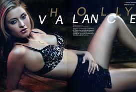 Who Is Holly Valance Holly Valance Naughty Youtube