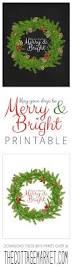 best 20 christmas printables ideas on pinterest farmhouse