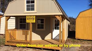 fresh storage sheds atlanta 81 for small backyard storage sheds