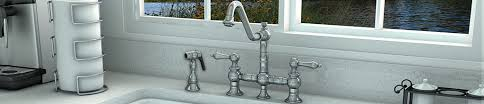 buy widespread faucets widespread kitchen faucets at blue bath