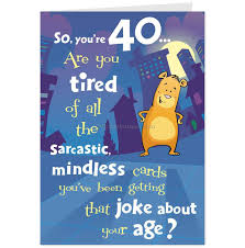 doc funny 40th birthday greetings u2013 40th birthday messages what