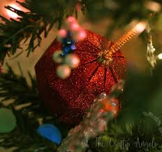 274 best ornaments images on