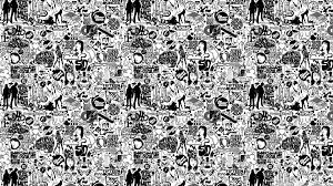 white and black wallpaper white and black wallpaper designs 4 cool wallpaper