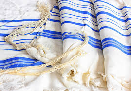 prayer shawls from israel tzitzit the fringes on the prayer shawl my learning
