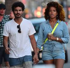 kelis welcomes second son shepherd after wedding to real estate