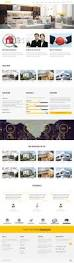 Templates For Real Estate by 25 Best Real Estate Website Templates 2017 Responsive Miracle