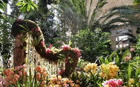 Botanic Gardens Dc Botanical Gardens Dc Hours Dunneiv Org